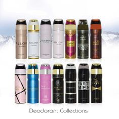 ARQUS DEODORANTS Deodorant, Lipstick, Perfume, Beauty, Elegant, Lipsticks, Beauty Illustration, Fragrance