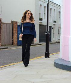 http://clutchandcarryon.com/wp-content/uploads/2016/04/Clutch-and-carry-on-uk-fashion-blogger-uk-travel-blogger-sabrina-chakici-mango-off-shoulder-top-london-street-style-sophie-hulme-oat-37.jpg