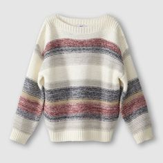 Les pulls et sweats femme Pulls, Pullover, Sweaters, Fashion, Gifts, Moda, Fashion Styles, Sweater, Sweater