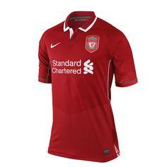 Premier League Kits on Behance