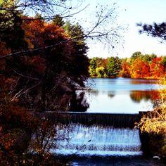 Chippewa Falls, WI  Cassandra Simet Photography