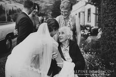 Candid moments in wedding photography by Alpine Image Company http://blog.alpineimages.co.nz/blog/