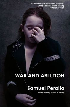 War and Ablution