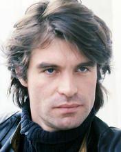 Image result for images oliver tobias actor