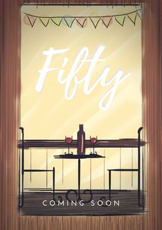 #fifty #fiftythefilm #shortfilm #oldies #love #forever #eternal #timeless #aethetics #project