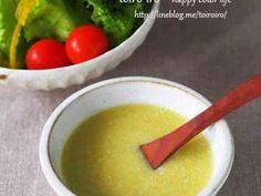 野菜がススムよ★バーニャカウダ風サラダの画像