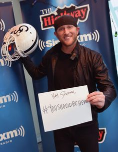 Cole Swindell, Country Singers, New Artists, Baseball Cards