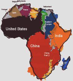 2014-11-14-africarelativesize.png