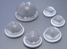 Spherical Micro Solar Cells #WOW #solar #tech #technology #cleantech