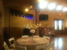 Hofmann Ranch, Castroville, Tx. Stage Lighting, Ranch, Lights, Home Decor, Guest Ranch, Highlight, Homemade Home Decor, Lighting, Light Fixtures