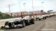 F1 2013 (Codemasters) http://pipocacombacon.wordpress.com/2013/10/11/games-para-zerar1-f1-2013-codemasters/