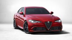 It is no secret that Alfa Romeo is building the next-gen Giulia and the vehicle will be making its global sales debut later this year. For the US, Alfa Romeo revealed that they are aiming for April…