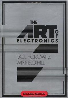 The Art of Electronics by Paul Horowitz http://www.amazon.com/dp/0521370957/ref=cm_sw_r_pi_dp_gWmJub0QKQTTH