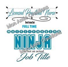lpn nursing jobs in nunavut