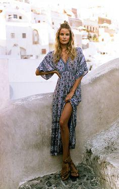 Lovebird - Spell & The Gypsy Collective   Alena Blohm by Brydie Mack