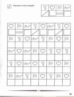 Dyslexia Activities, Occupational Therapy Activities, Infant Activities, Preschool Worksheets, Kindergarten Activities, Preschool Activities, Shapes Worksheets, Daily 3 Math, Visual Perceptual Activities