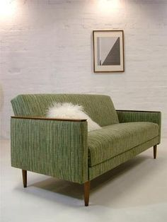 80s sofa - Google Search