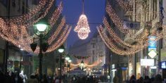 A Serbian Christmas #booksthatmatter #bloomingtwig #bloomingtwigbooks