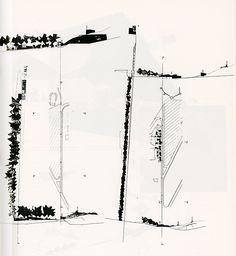 Eduard Bru. Quaderns. 190 1991: 73