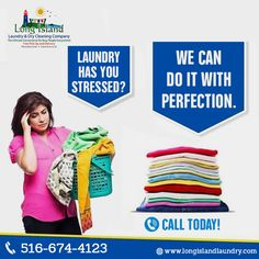 We at Long Island laundry offer best commercial laundry and commercial washer and dryer services that save your time and money both. Our industrial laundry services a. Commercial Laundry Service, Self Service Laundry, Laundromat Business, Laundry Business, Laundry Pick Up, Laundry Shop, Pickup And Delivery Service, Laundry Delivery Service, Dry Cleaning Business
