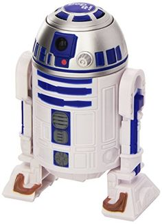 Kids' Handheld Games - Hasbro Star Wars Bop It R2D2 Game by Hasbro * Visit the image link more details.