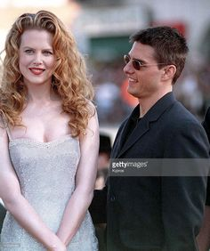 Married actors Nicole Kidman and Tom Cruise circa 1992 News Photo Celebrity Gossip, Celebrity Photos, Beautiful Gorgeous, Beautiful People, Nicole Kidman Style, Keith Urban, Jessica Chastain, Teresa Palmer, Tom Cruise