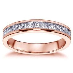 Sterling Wedding Rings For Women