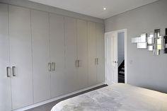 The Block 2012 - Room 2 (Master bedroom & ensuite) - JELD-WEN Windows & Doors Australia