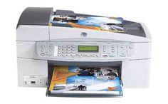 printer copier fax scanner