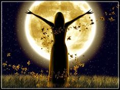 Spiritual Practices During New Moon Energy – Balance for Life Ritual Spirit, Meditation, Shoot The Moon, Moon Magic, Spiritual Practices, New Moon, Another World, Spirit Animal, Full Moon