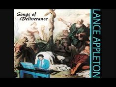 Lance Appleton - I'm still a One God Apostolic