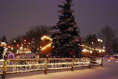 christmas decorations<3..