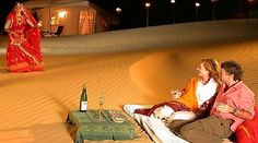 Optimum opportunity for Rajasthan tour packages in India. Contact Us- Mobile No.:- +91 9711885571 Email:- info@shaktatravels.com http://bit.ly/2iLS96y Visit to website:- www.shaktatravels.com