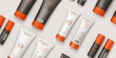 Tenzing Men's Skincare: http://www.playmagazine.info/tenzing-mens-skincare/