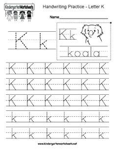 Hundredths Worksheets Excel Letter V Writing Practice Worksheet  Troah Handwriting Sheets  Multiplying And Factoring Polynomials Worksheet with Factoring To Solve Quadratic Equations Worksheet Pdf Letter K Writing Practice Worksheet Be Verbs Worksheets Excel