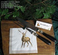 Die 56 Besten Bilder Von Wald Und Wild Woods Venison Pheasants