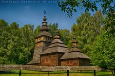 The old church by gabriele2003 check out more here https://cleaningexec.com