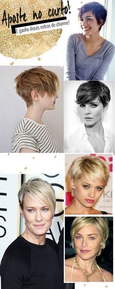 corte-de-cabelo-curto                                                                                                                                                      Mais