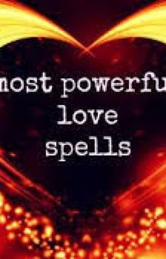 powerful traditional healer lost love spell caster in usa+ads/classifieds bring back lost love spell caster in uk,lost love spell caster,lost love. Free Magic Spells, Black Magic Love Spells, Easy Love Spells, Powerful Love Spells, Cast A Love Spell, Love Spell That Work, Spelling Online, Indiana Love, Bring Back Lost Lover