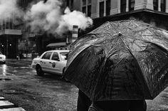 madison avenue noir   new york city, february 2013