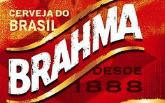 "Hindu statesman brands Brahma beer ""hurtful"""