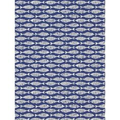 Buy Scion Samaki Paste the Wall Wallpaper Online at johnlewis.com
