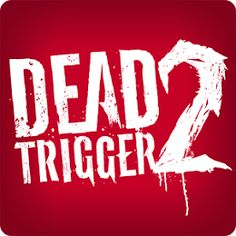 DEAD TRIGGER 2 Mod Apk (GodMode - Unlimited Ammo) Requirement: Android and up Overview: survivors from all over the world are now part of Global Zombie Warfare! Join them and start your everyday fight for your life. Zombie Tsunami, Best Zombie, By Any Means Necessary, Free Android Games, First Person Shooter, Android Apk, Apps, Windows Phone, Thing 1