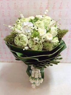 #facebook:flowers_first