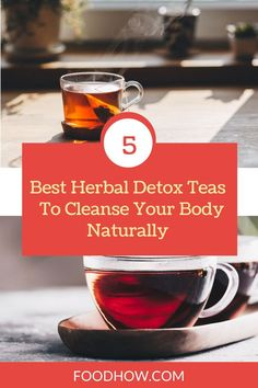 Detox teas are blends of herbal tea that are really helpful for detoxifying the body. The main purpose of these herbal teas is to flush out toxins and other harmful substances from the body. Some of the benefits include weight loss, liver cleansing, and reducing bowel movement problems. Signs You Need To Do A Detox - How to know if your body needs a detox? It's tricky, but there are some sure signs you should not ignore.