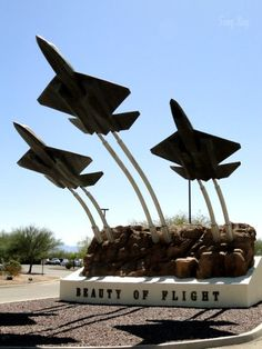 Pima Air and Space Museum  Fun things to do in Tucson AZ- See Tucson Real Estate - Homes for sale in Tucson AZ - Tucson Arizona Real Estate