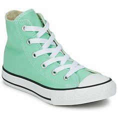 Ψηλά Sneakers Converse CTAS SEASON HI - http://starakia24.gr/psila-sneakers-converse-ctas-season-hi-2/