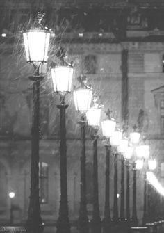 Galeria de fotos para tu blog o webpage: Raining Pictures-Bajo La LLuvia