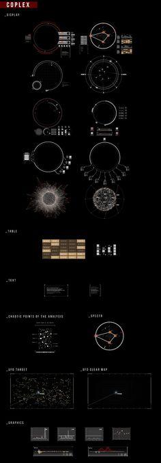 https://www.behance.net/gallery/31248761/HUD-Planet-Star