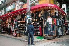 denim-store-guide-04
